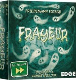 Edge Frayeur (FR)
