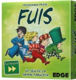 Edge Fuis (FR)