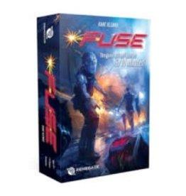 Renegade Game Studio Fuse (EN)