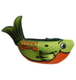 North Star Games Happy Salmon (EN)