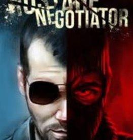 Van Ryder Games Hostage Negotiator (EN)