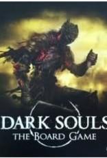 Dark Souls (FR)