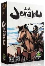 Moaideas Game Design Joraku (EN)