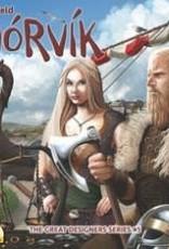Stronghold Games Jorvik (EN)