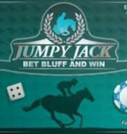 Ferti Jumpy Jack (fr)