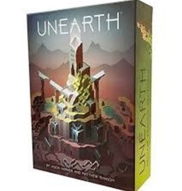 Brotherwise Unearth (EN)