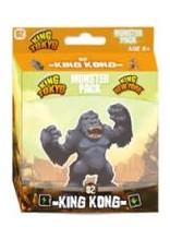 Iello King of Tokyo / King of New York: King Kong Monster Pack (FR)