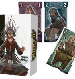 Moonster Games Koryo (ML)