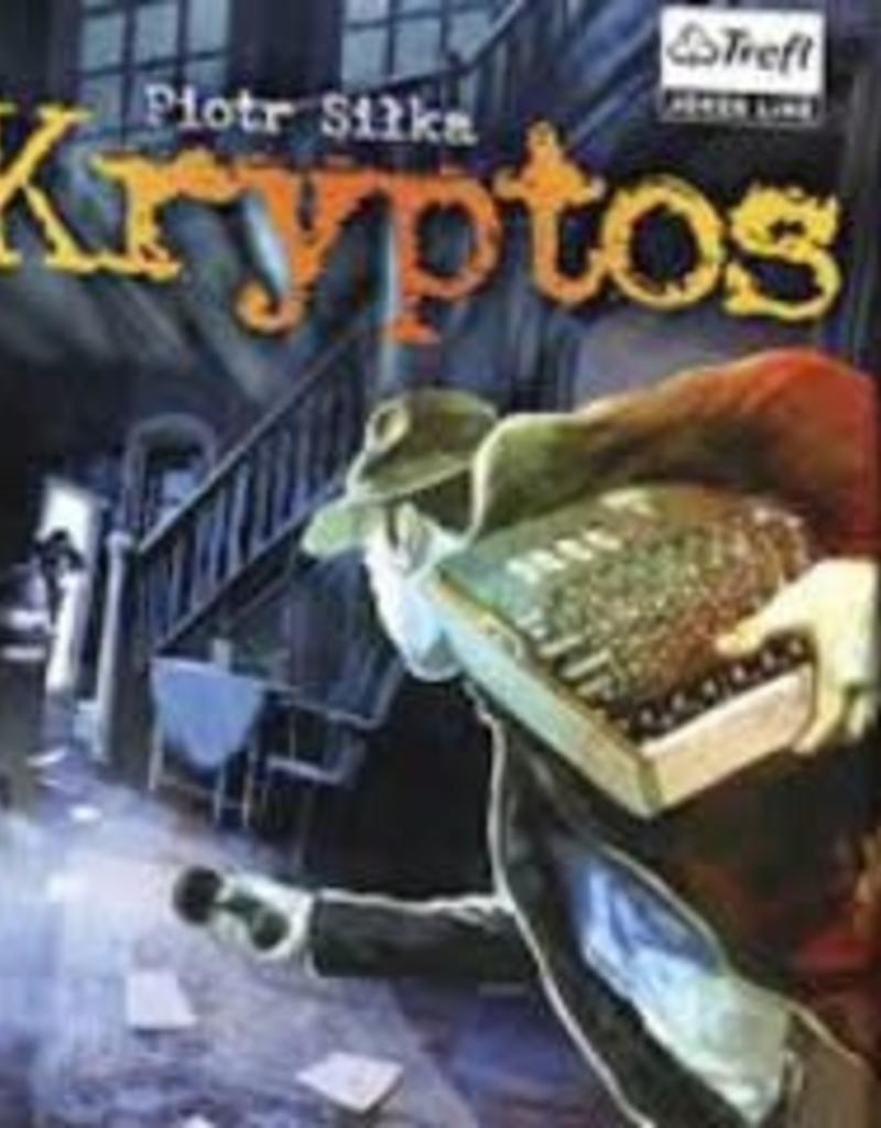 Atalia Kryptos (FR)