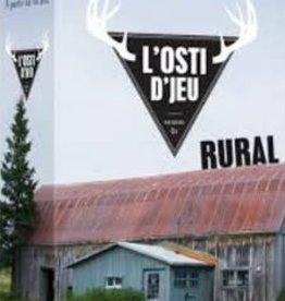 Randolph L'Osti d'Jeu: Ext: rural (fr)