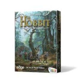 Edge Le Hobbit - Le Jeu de Cartes (FR)