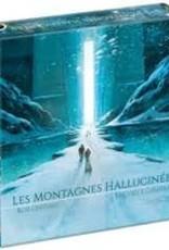Iello Les Montagnes Hallucinées (FR)