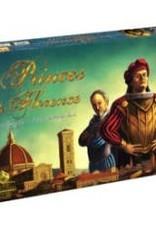 Ystari Les Princes de Florence (FR)