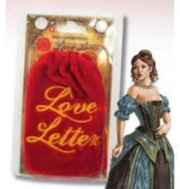 Filosofia Love Letter (fr)