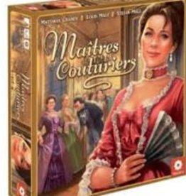 Filosofia Maitres couturiers (FR)
