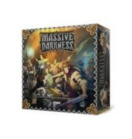 Edge Massive Darkness (fr)