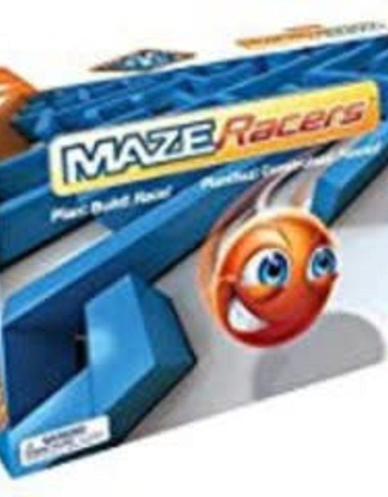 FoxMind Maze Racer (ML)
