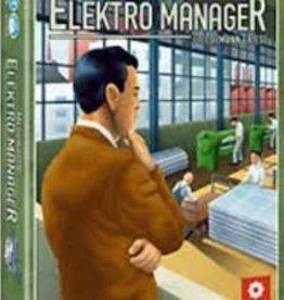 Filosofia Megawatts - Elektro Manager (FR)