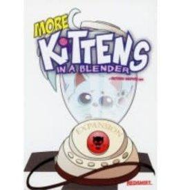 Closet Nerd Games More Kittens in a Blender (EN)