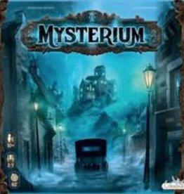 Libellud Mysterium (fr)