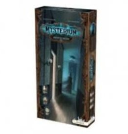 Libellud Mysterium-Ext: Hidden Signs (ml)