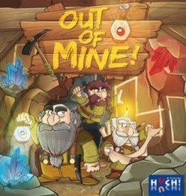 Outof Mine