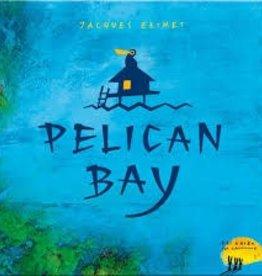 Drei Hasen Pelican Bay (ML)