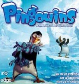 Fantasy Flight Pingouins (FR)