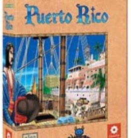 Filosofia Puerto Rico (FR)
