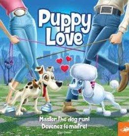 Puppy Love (ML)