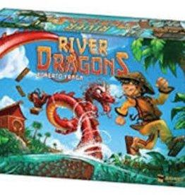 Matagot River Dragons (ML)
