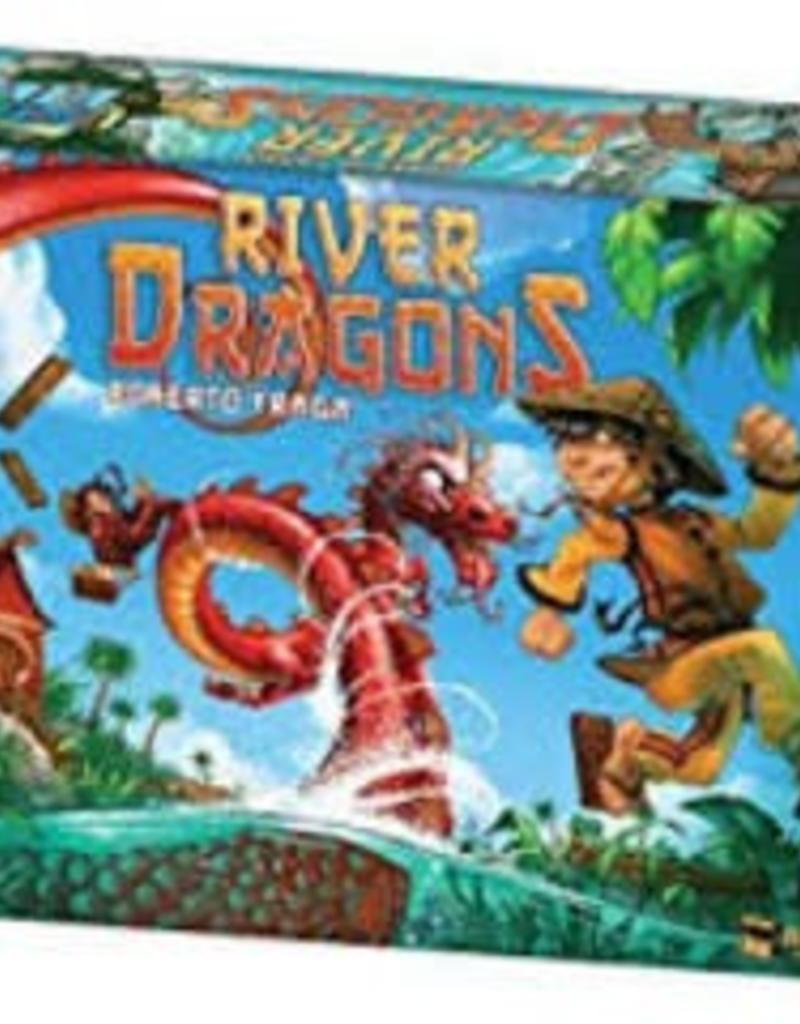 Matagot River Dragons (ML)