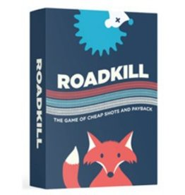 Helvetiq Roadkill (ML)