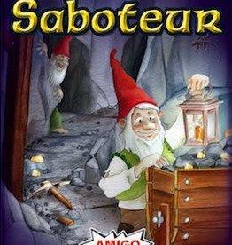 Kikigagne Saboteur+ (FR)