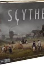 Matagot Scythe (fr)