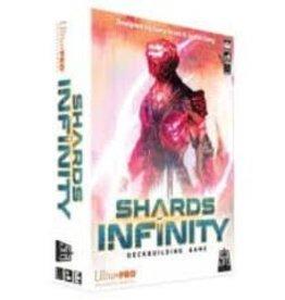 Shard of Infinity - DBG (EN)