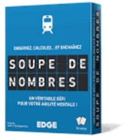Edge Soupe de Nombre (FR)