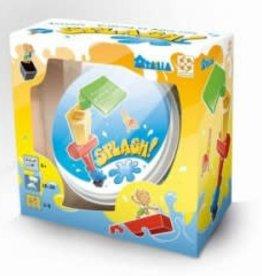 Atalia Splash! (FR)