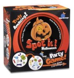 Asmodee Spot it ! Halloween (EN)