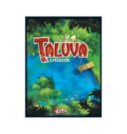 Ferti Taluva - Extension (FR)