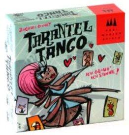 Schmidt Spiele Tarantula Tango (ML)