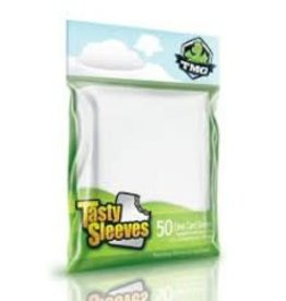 Tasty Sleeves (63 x 88 mm)