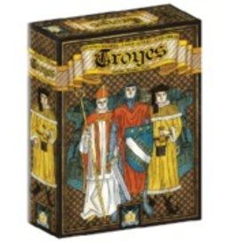 Pearl Games Troyes (fr)