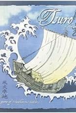 Calliope Games Tsuro of the Seas (ML)