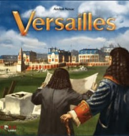 Nokn Games Versaille (ML)