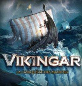Jackbro Vikingar (ML)
