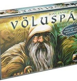 Stronghold Games Voluspa (EN)