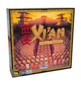 Matagot Xian (FR)