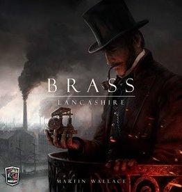 Brass Lancashire (EN)
