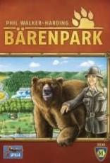 Mayfair Games Barenpark (Eng)